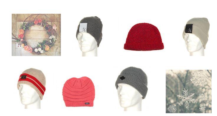 E-Shopping de la semaine #8édition spéciale bonnets !