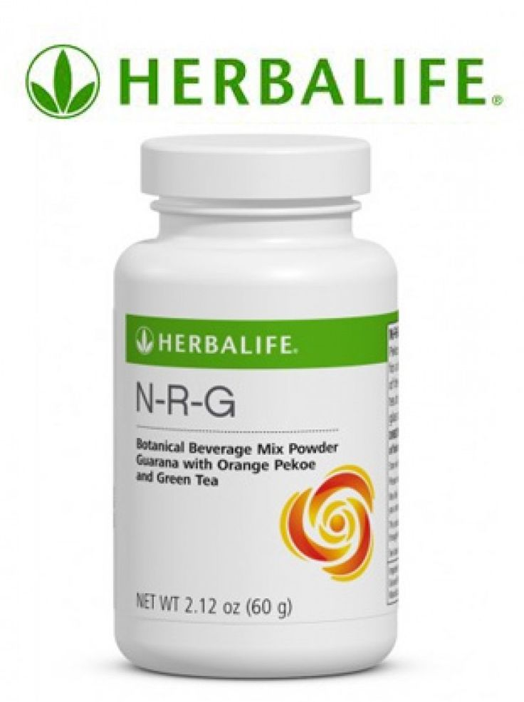 17 Best images about NRG Tea Herbalife mix jual harga