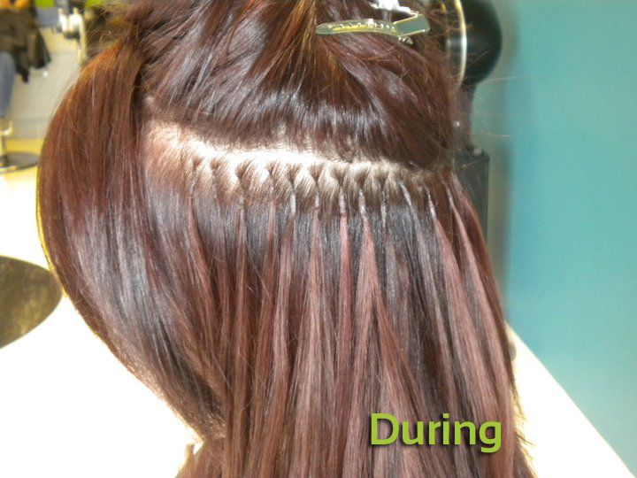 Hair Extensions West 13th Salon West Fargo Nd Hair Extensions Extension Remy In 2020 Hair Extensions For Short Hair Tape In Hair Extensions Fake Hair Extensions