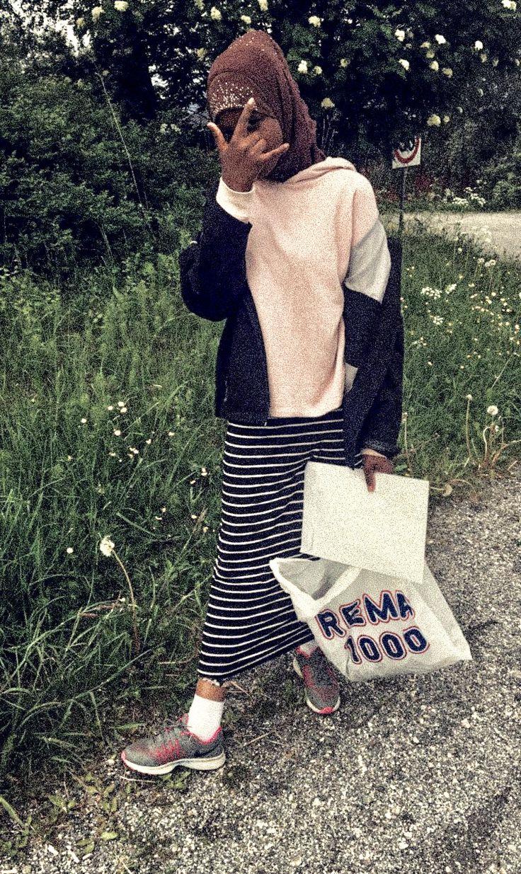 #hijab #hijabgoals #hijabtumblr #hodansalad
