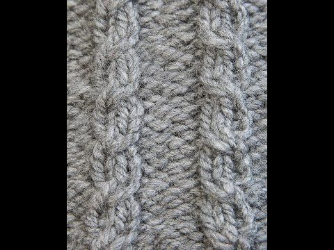 1000+ images about Loom Knit on Pinterest Loom knit, Loom knitting and Loom