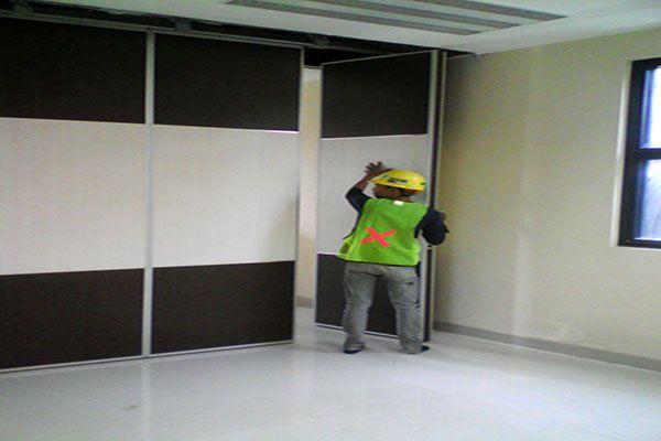Penyekat Ruangan Di Palembang