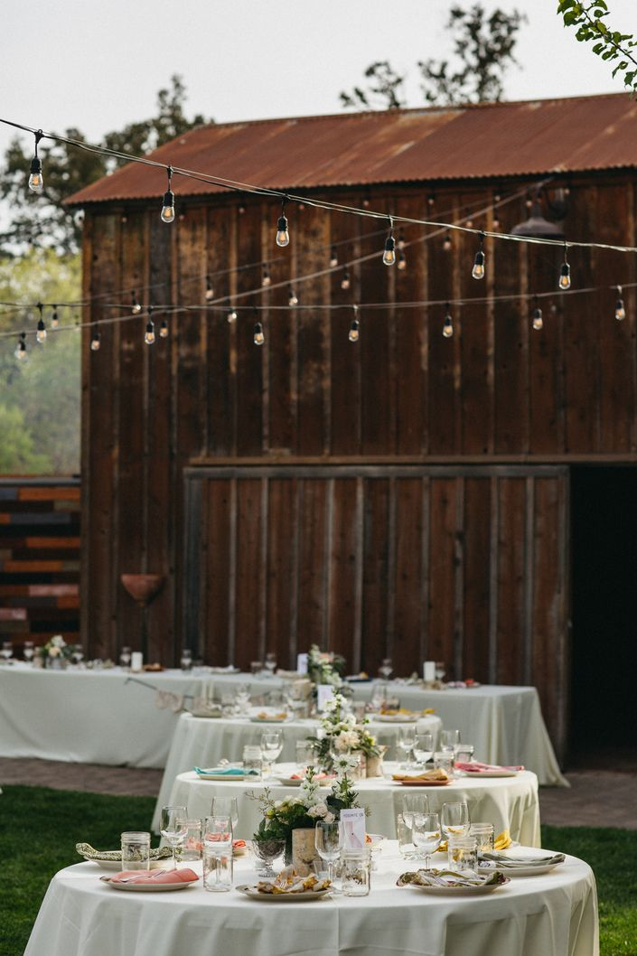 the-Grace-Maralyn-Estate-Wedding-1031