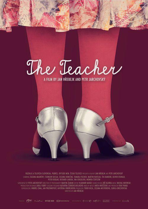 The Teacher 2016 full Movie HD Free Download DVDrip