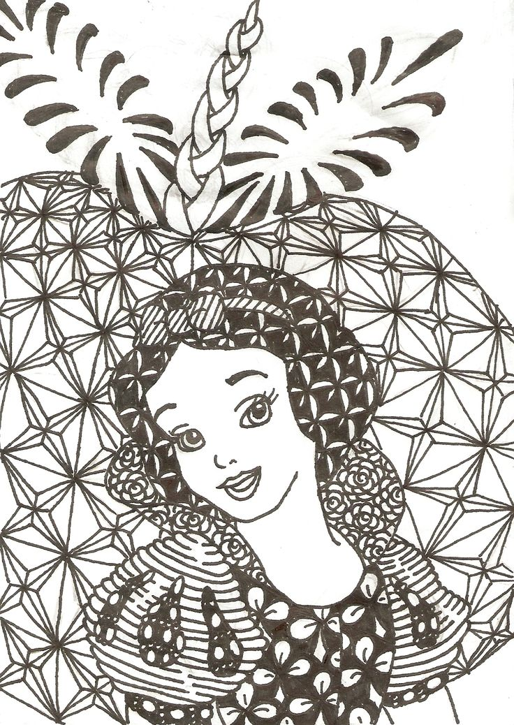 608 Best Images About Coloring Pages