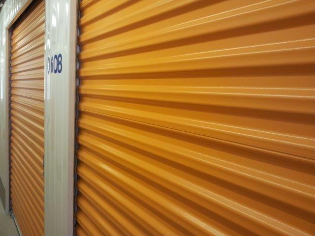 Lagerbox mieten | Lagerraum Vermietung | Raum für Privat u. Gewerbe