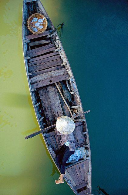 Hoi An, Vietnam                                                       …