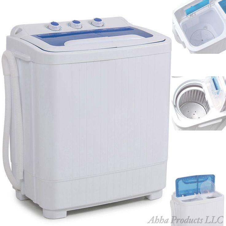 17 Best Ideas About Washer Dryer Sets On Pinterest Bitty
