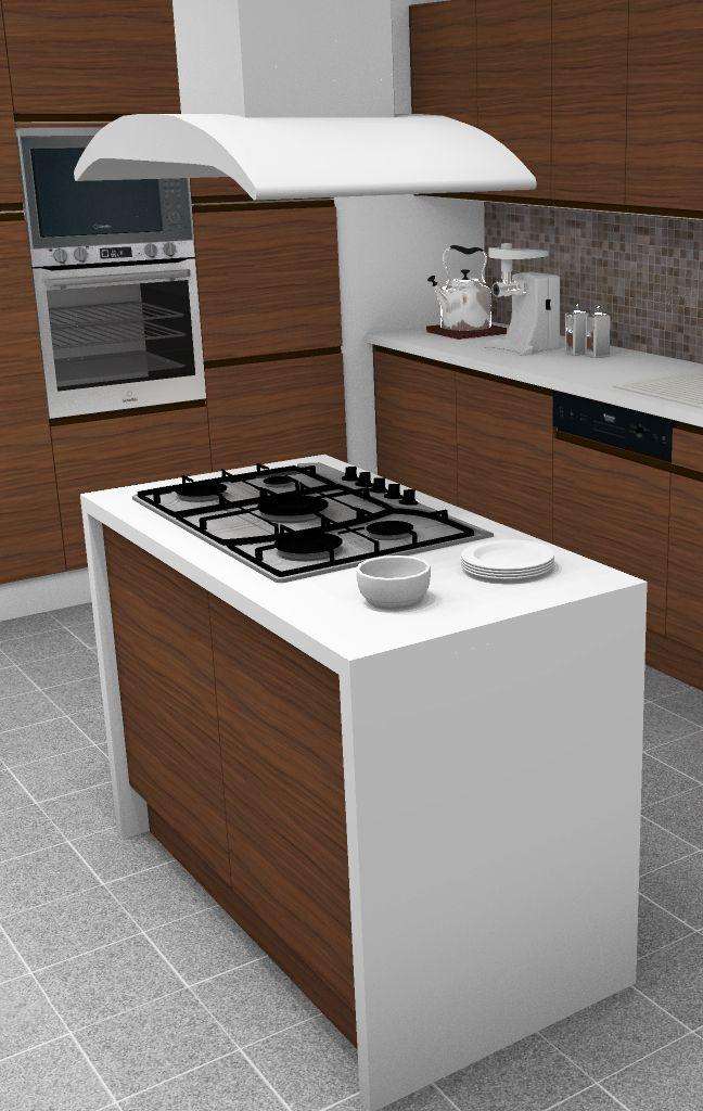 3d Interior Room Design: 63 Best Images About 3D Interior Design On Pinterest