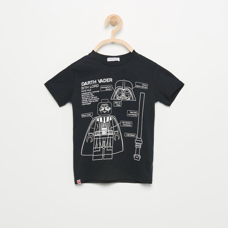 Lego Vader #reserved