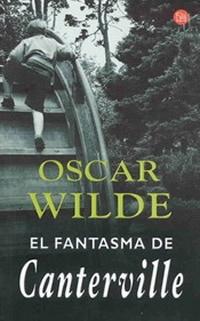 El fantasma de Canterville, Oscar Wilde. Es un clásico que pueden leer jóvenes y adultos, por tanto, la veo adecuada para cualquier curso de la ESO o Bachiller