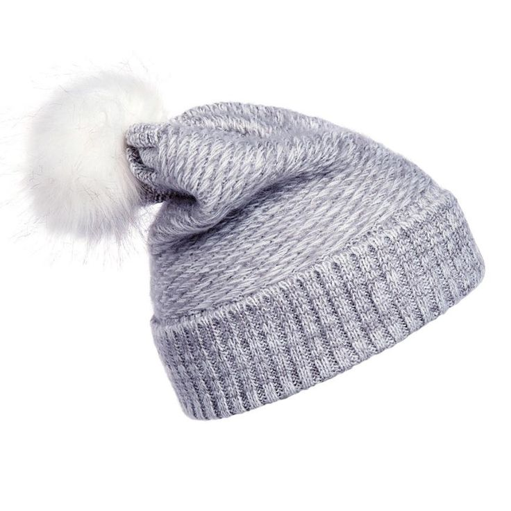 $5.11 (Buy here: https://alitems.com/g/1e8d114494ebda23ff8b16525dc3e8/?i=5&ulp=https%3A%2F%2Fwww.aliexpress.com%2Fitem%2F2015-Hot-On-Sale-cappelli-da-uomo-Women-cap-men-Warm-Winter-Knit-Ski-Beanie-Skull%2F32591083195.html ) 2016 Hot On Sale cappelli da uomo Women cap men  Warm Winter Knit Ski Beanie Skull Slouchy winter hats for men 105 for just $5.11