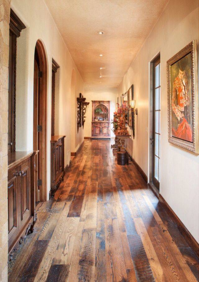 Best 25+ Faux wood flooring ideas on Pinterest | Porcelain wood ...