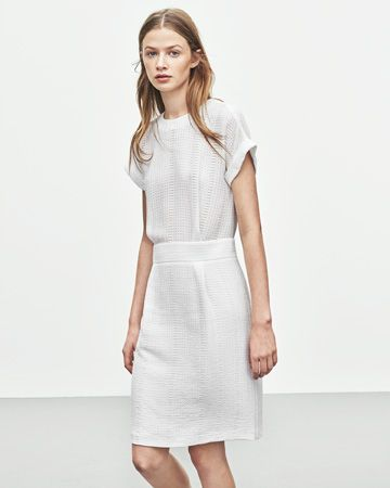 1000 Ideas About Scandinavian Fashion On Pinterest