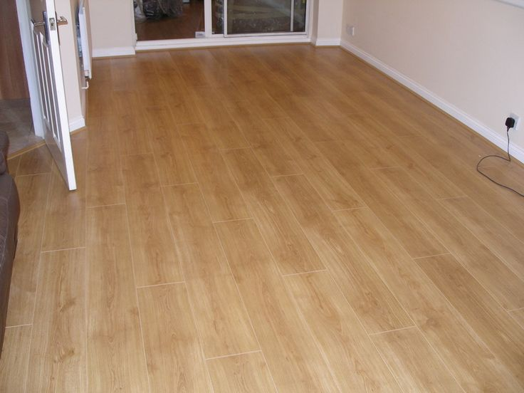 34 best laminate flooring images on pinterest flooring for Work out floor area