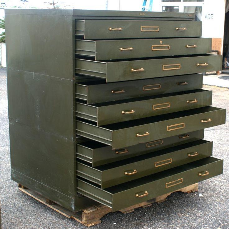 Marvellous Hulsta Furniture