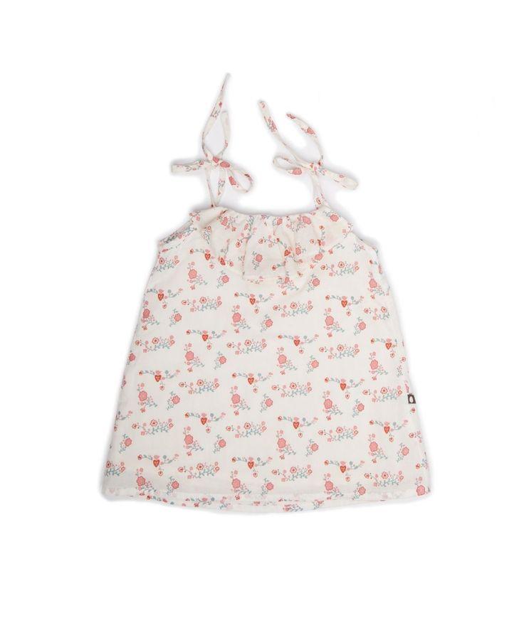 https://misslemonade.pl/gb/girls/5342-dress-sundress-flowers-ecru.html