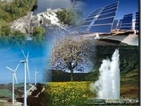 L'Uruguay se passera des énergies fossiles!