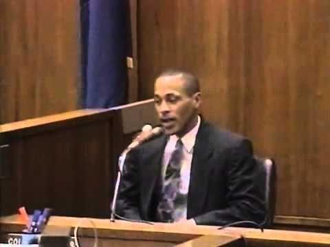 ▶ Jeffrey Dahmer - Serial Killer - Full Trial - YouTube