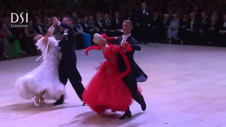 A clip from the semi final Quickstep of the Professional Ballroom at the Open British Championships featuring Arunas Bizokas & Katusha Demidova, Warren & Kristi Boyce, Valerio Colantonii & Yulia Spesivtseva and more. You can view the full event on DSI TV http://www.dsi-london.tv/en/content/all-categories/competitions/british-open-championships-2014.html Now also available on DVD exclusive to DSI London http://www.dsi-london.com/site/?action=list&cat_id=16&type=3&start=y