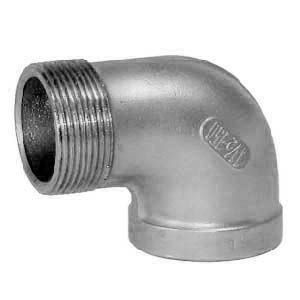 UAE 90 Deg Elbow,Buy High Quality 90 Deg Elbow Products from UAE 90 Deg Elbow suppliers and Manufacturers at UAE Yellow Pages Online