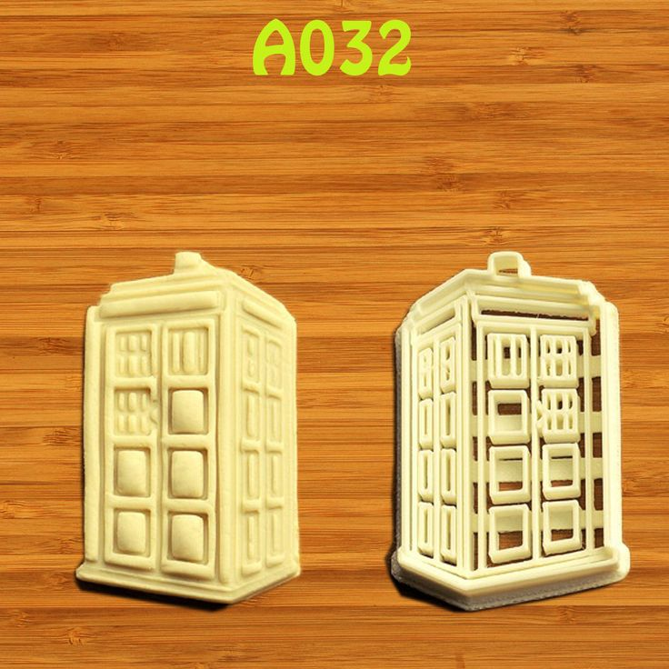 Doctor Who Cookie Cutters not doctor who river by cookiecutter4p