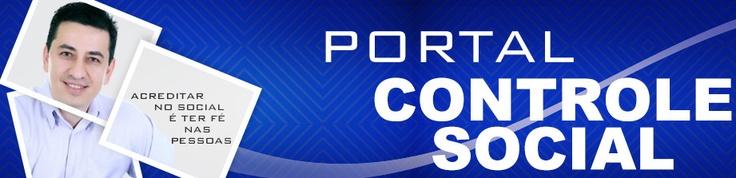 Coleção para Entender a Gestão do SUS 2013… | Portal do Controle Social de Sarandi/Pr