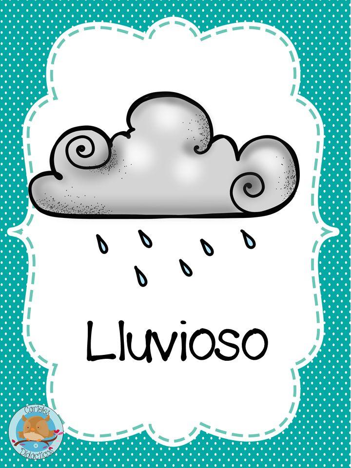 Carteles Tiempo Meteorológico (17)