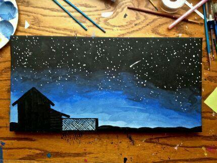 137 besten artee bilder auf pinterest malen malen for Einfache leinwandbilder