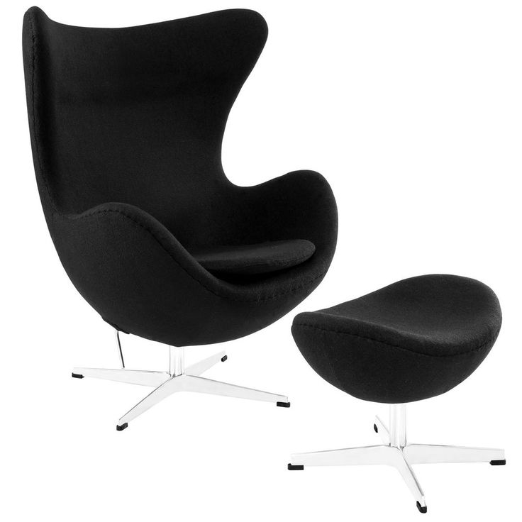 US $799.99 New in Home & Garden, Furniture, Chairs