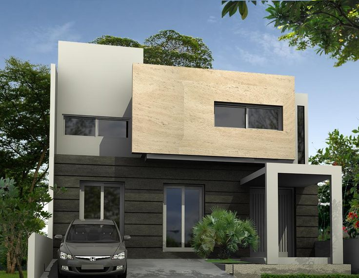 Fußboden Modern Terbaru ~ 27 besten renovasi rumah.net bilder auf pinterest haus design
