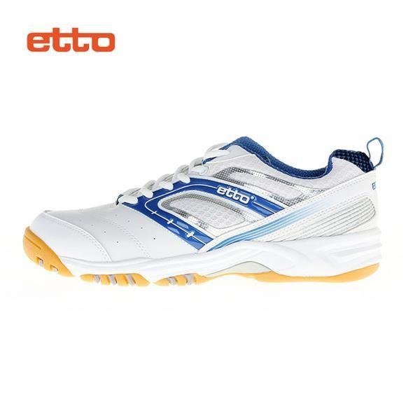 Обувь спортивная волейбольная