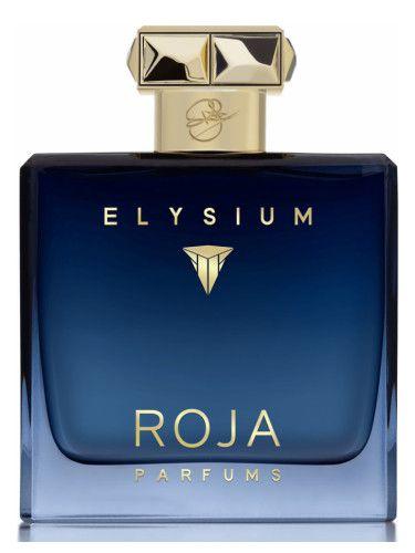 Elysium Pour Homme (Parfum Cologne) Roja Dove for men