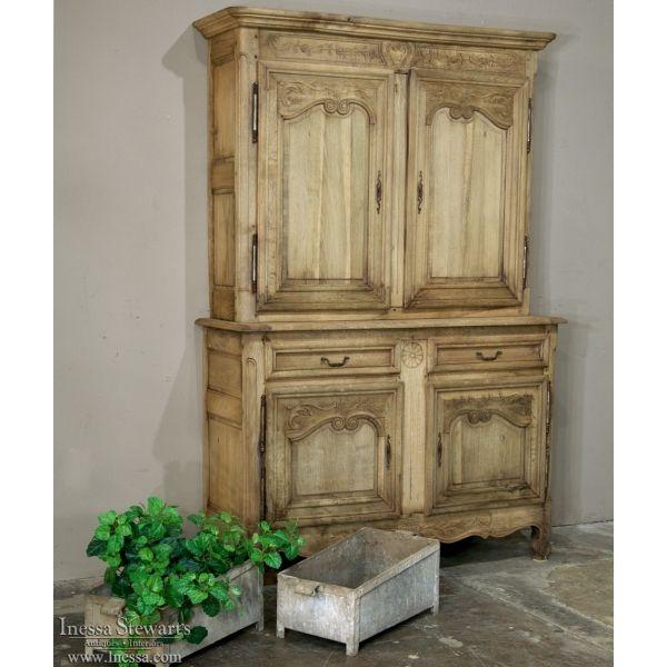 17 best images about antique store online belle brocante on pinterest. Black Bedroom Furniture Sets. Home Design Ideas