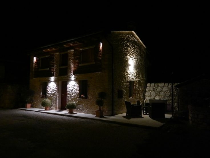 B&B Monte Grappa Guest House