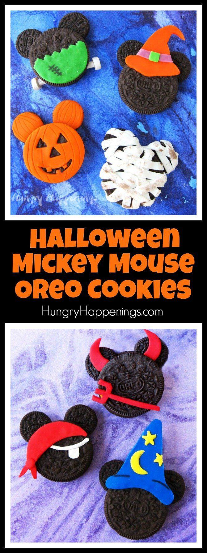 Best 25+ Mickey mouse pumpkin ideas only on Pinterest | Mickey ...