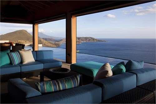 Five Bedroom Estate Villa, St Kitts (MD2253618) -  #Villa for Sale in Basseterre, Saint George Basseterre, Saint Kitts and Nevis - #Basseterre, #SaintGeorgeBasseterre, #SaintKittsandNevis. More Properties on www.mondinion.com.