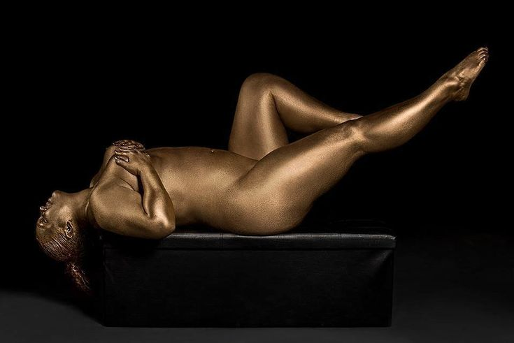 http://www.revelist.com/body-positive/metallic-cures-photo-series/6720/Mission accomplished./10/#/10