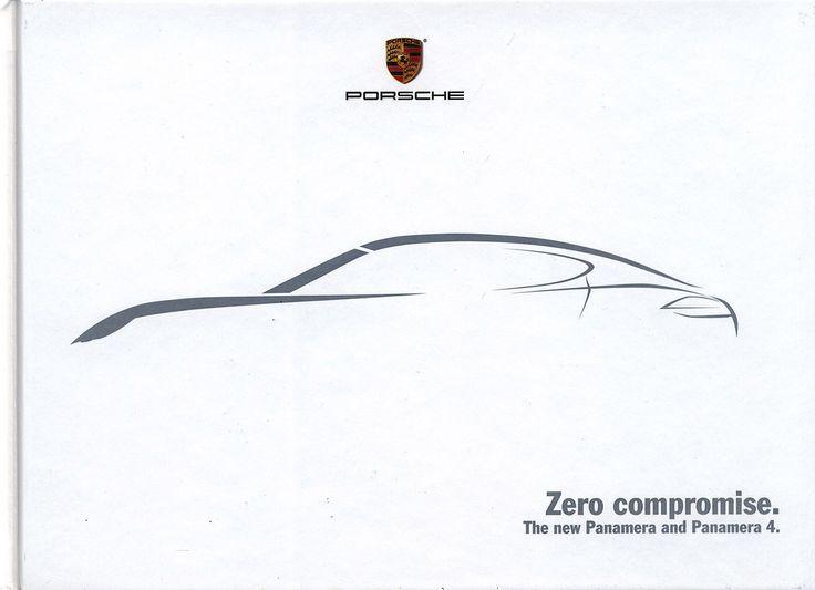 Nice Porsche: flic.kr/p/VcMuPy | Porsche Panamera -  Zero compromise. The new Panamera and Pan...  Automobil Check more at http://24car.top/2017/2017/07/12/porsche-flic-krpvcmupy-porsche-panamera-zero-compromise-the-new-panamera-and-pan-automobil/
