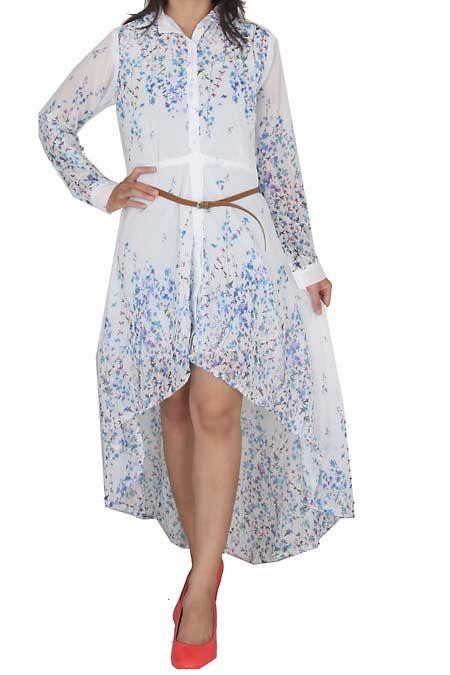 Baju Dress Wanita Modern Online Super Murah Asimetris Top JF5036-TA3  Kode Barang: JF5036-TA3 Harga Normal: Rp 150.000,- (Order Sekarang & Dapatkan Harga DISCOUNT 10%-20%)  HARGA PROMO/HARGA YANG BERLAKU: Discount 10%= @Rp. 135.000,- (Beli 1-2 Baju) Discount 15-20%= @Rp. 127.500,- (Beli 3 Baju atau Lebih) FREE/Gratis OngKir Se-Indonesia Ada Garansi Rusak/Barang Bisa Retur   ORDER via ONLINE/WEBSITE>>> http://www.indofazion.com/