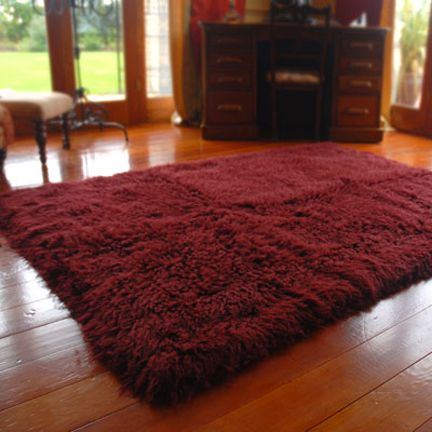 Authentic Greek Flokati Rugs Lowest Prices Highest Quality On