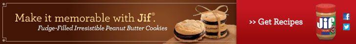 Johnnycakes Recipe : Bobby Flay : Recipes : Food Network