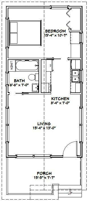 Best 25 tiny house shower ideas on pinterest tiny house for Free online room planner no download