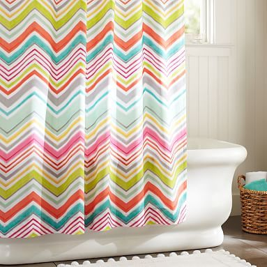 30 best *Shower Curtains > View All* images on Pinterest | Bath ...