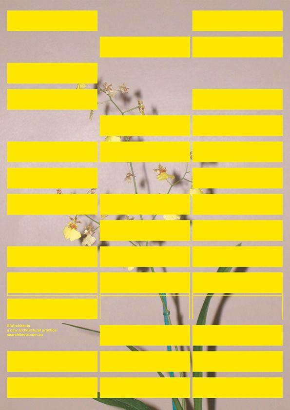 Mia Daminato on Women of Graphic Design  (via It's Nice That: Graphic Design: Super blog showcases amazing female design talent)...