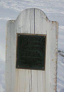 John Torrington - Wikipedia, the free encyclopedia