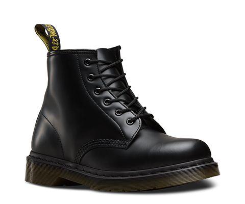 5628e633e0954 Dr martens 101 smooth   Roma Amor Heart   Boots, Shoes, Dr. Martens