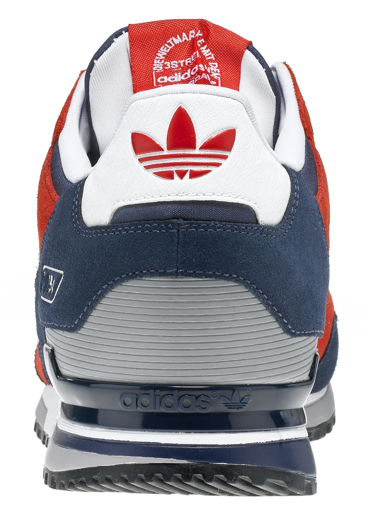 adidas 700 zx Basketball