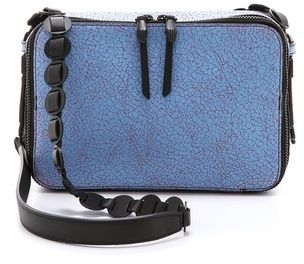 Opening Ceremony Rock Handsome Day Bag