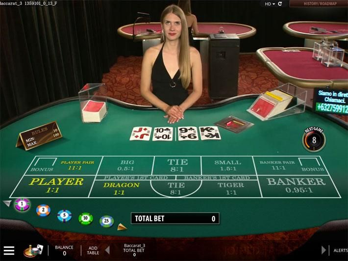 Casino live free game treatments for gambling addiction